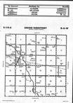 Map Image 031, Rice County 2005