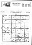 Map Image 043, Rice County 2005