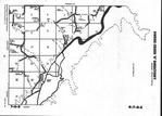 Map Image 016, Riley County 2003