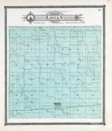 Logan Township, Zurich, Rooks County 1904 to 1905