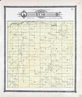 Rush Township, Solomon, River, Rooks County 1904 to 1905