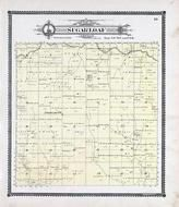 Sugarloaf Township, Rooks County 1904 to 1905