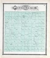 Twin Mound Township, Rooks County 1904 to 1905
