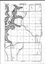 Map Image 004, Russell County 1977