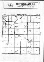 Map Image 021, Russell County 1977