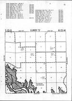 Map Image 022, Russell County 1977