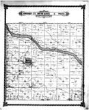 Township 25 S Range 2 W, Mount Hope, Sedgwick County 1882 Copy 1
