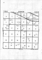 Map Image 004, Trego County 1979