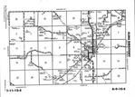 Map Image 005, Wabaunsee County 2003