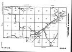 Map Image 008, Wabaunsee County 2003