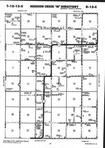 Map Image 048, Wabaunsee County 2003