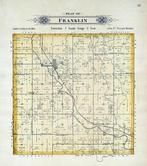 Franklin Township, Hollenberg, Washington County 1906