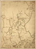 Cumberland and Oxford Counties 1771c
