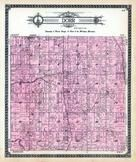Dorr Township, Allegan County 1913 Published by Geo. A. Ogle & Co