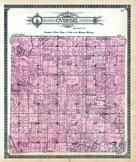 Overisel Township, Allegan County 1913 Published by Geo. A. Ogle & Co