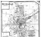 Buchanan, Galien - Above, Berrien County 1873