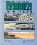 Title Page, Berrien County 2005