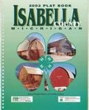 Isabella County 2003