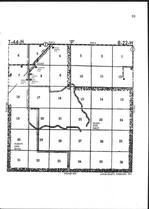 Map Image 003, Aitkin County 1975