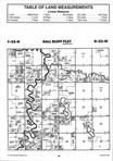 Map Image 003, Aitkin County 1998