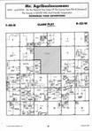 Map Image 009, Aitkin County 1998