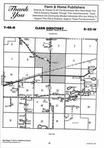 Map Image 010, Aitkin County 1998