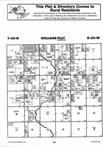 Map Image 077, Aitkin County 1998
