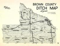 Land Records Search - Brown County, Wisconsin