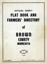 Brown County MN Real Estate - Zillow