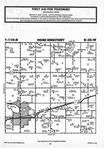 Map Image 001, Brown County 1987