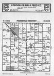 Map Image 009, Brown County 1987