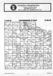 Map Image 027, Brown County 1987