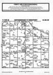 Map Image 029, Brown County 1987