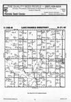 Map Image 032, Brown County 1987