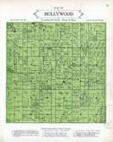 Hollywood Township, Carver County 1926