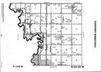 Map Image 022, Clay County 1994