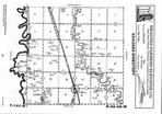 Map Image 042, Clay County 1994