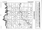 Map Image 044, Clay County 1994