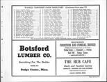 Dodge County Farmers Directory 023