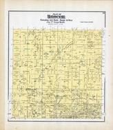 Roscoe Township, Zumbro River, Goodhue County 1894