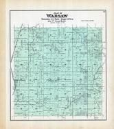 Warsaw Township, Dennison, Wangs, Cannon River, Goodhue County 1894