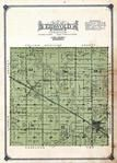 Eidsvold Township, Taunton, Minneota, Lyon County 1914 Published by Webb Publishing Co