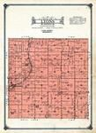 Lyons Township, Russell, Lyon County 1914 Published by Webb Publishing Co