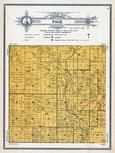 Page Township, Mille Lacs County 1914