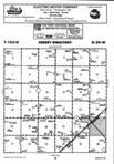 Map Image 037, Nobles County 1998 Published by Farm and Home Publishers, LTD