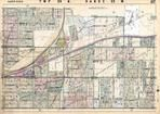 Plate 037, Ramsey County - St. Paul and Suburbs 1928 Revised 1959