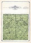 Green Isle Township, Sibley County 1914 Published by Webb Publishing Company