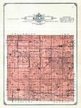 Kelso Township, Sibley County 1914 Published by Webb Publishing Company