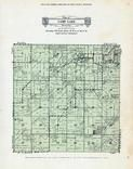 Camp Lake Township, Swift Falls, Swift County 1931