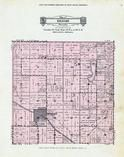 Kildare Township, DeGraff, Swift County 1931